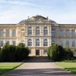 Herzogliches Museum | © Thüringer Tourismus GmbH