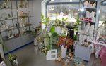 Souvenir-Shop für Gruppenreisen | Greiner Glas Manufaktur Neuhaus